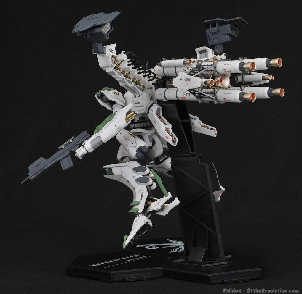 White Glint 3