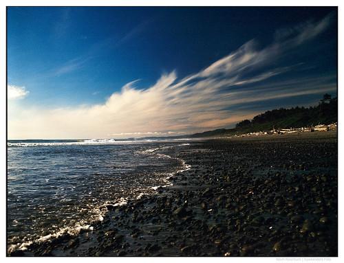 nakoluktan sea | by chickentender™ (Eyewanders Foto)