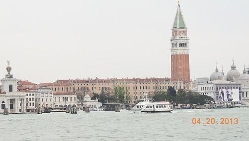 Venice-2013 (98) | by gideonariel1