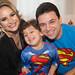 Níver Fernando Júdice - Rodrigo e Mariana