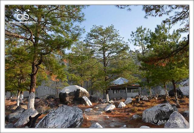 Walong, Anjaw | Arunachal Pradesh