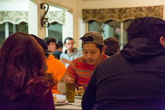 The Gathering- College and Young Adult Retreat 2015 (19 of 111)