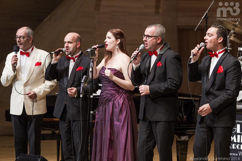 2014.11.08_Glenn_Miller_Orchestra_sandy@musecube.org-51