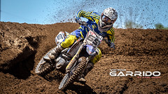 Wallpaper HD Wallpaper HD Victor Garrido #65 MX del Norte Bragado E08 2014 . Ariel Pasini Photo