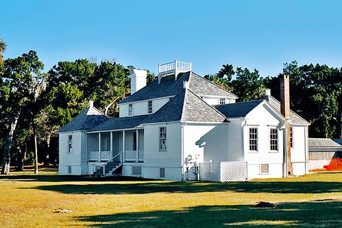house florida plantation historical jacksonville pavilions