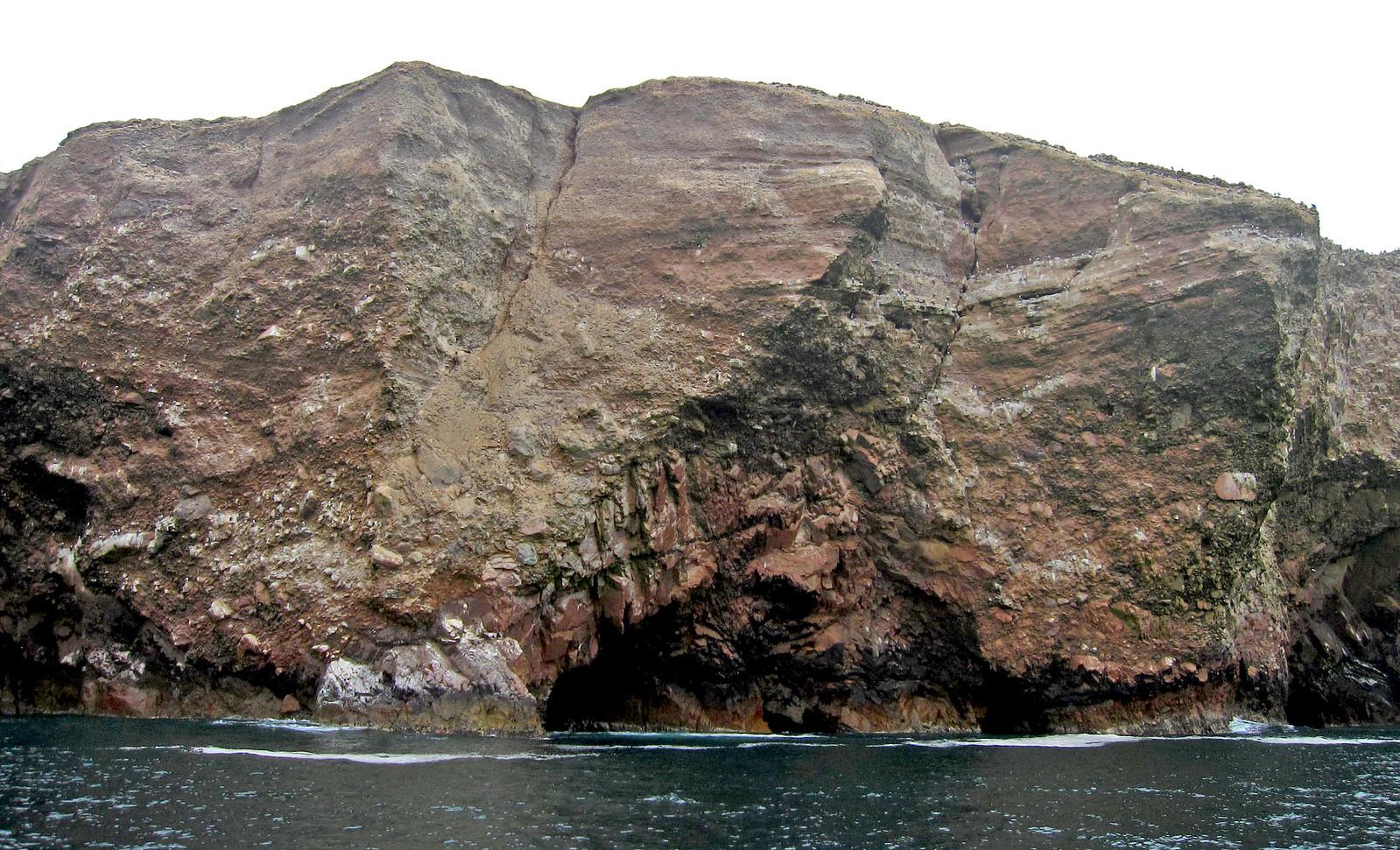 Islas Ballestas 115