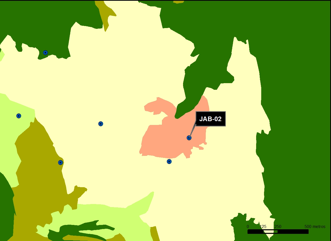 JAB_02_M.V.LOZANO_CAMPAMENTO_MAP.VEG