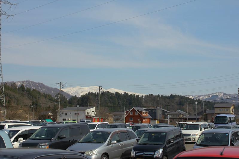 2014-04-13_00790_守門岳.jpg
