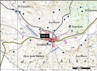 GUA_02_M.V.LOZANO_PLAZA DE LA IGLESIA_MAP.TOPO 2