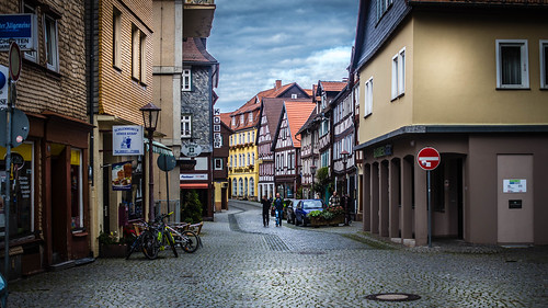 Alsfeld - IMG_0968 | by Nicola since 1972
