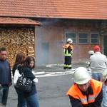 Kreisjugendfeuerwehrtag 2009 (7)