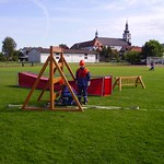 Osthessencup 2009 (8)