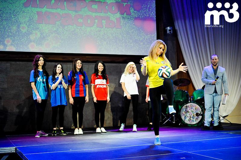 footballgirls_korston_i.evlakhov@.mail.ru-67