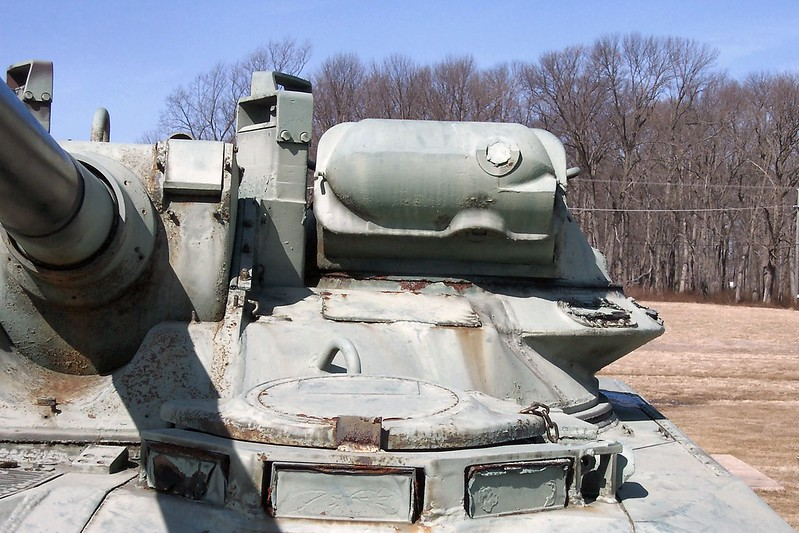 T-92光タンク3
