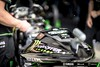 2016-MGP-GP05-Ambiance-France-Lemans-005
