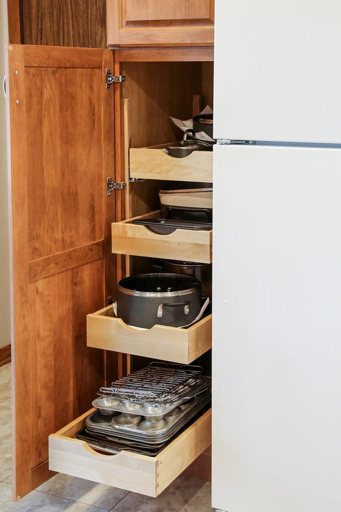 Merten Kitchen-109