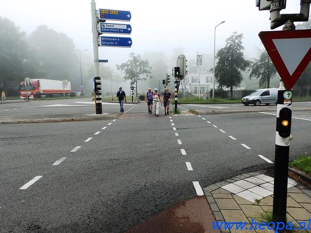 2016-06-04  KIWANIS Paleizen wandeltocht 36 Km  (22)