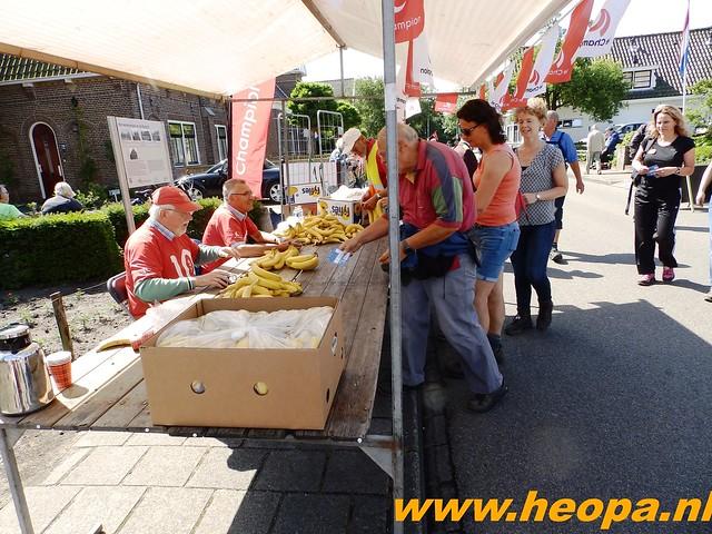 2016-06-17 Plus 4 Daagse Alkmaar 25 Km  (85)