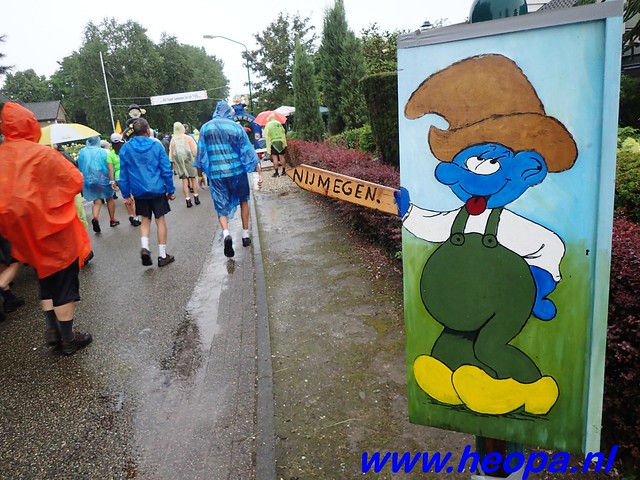 2016-07-22   4e     dag Nijmegen      40 Km   (59)