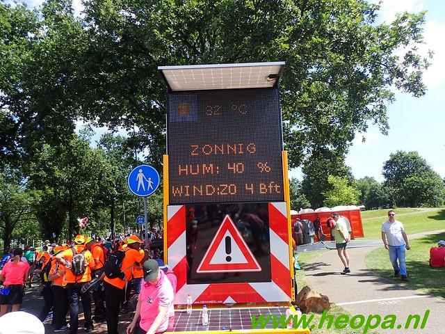 2016-07-20    2e Dag Nijmegen    40 Km   (115)