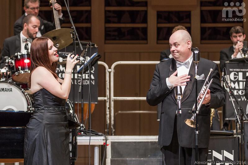 2014.11.08_Glenn_Miller_Orchestra_sandy@musecube.org-12