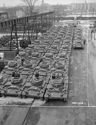 Diverses photos de la WWII - Page 4 15710275466_3d50482e5e