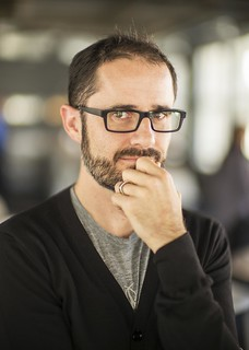 Ev Williams | by Christopher.Michel