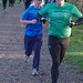 AC182_20141206_RK_210 by Rich Kenington ~ photos on the run