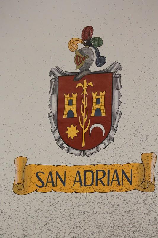 San_Adrian2014