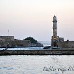 6 Viajefilos en Creta, Sougia-Chania14