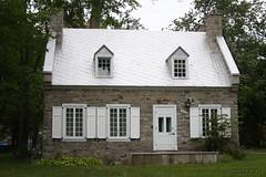 Cimetière Notre-Dame-des-Neiges - Montréal