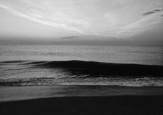black wave IMG_3108