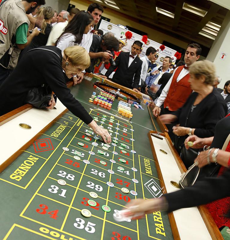лучшие казино онлайн 2019