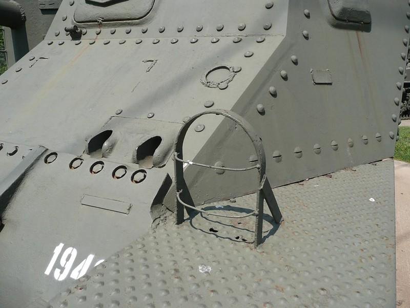 M31B1 4