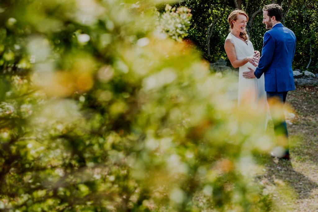 portugal-wedding-photographer_GR_52
