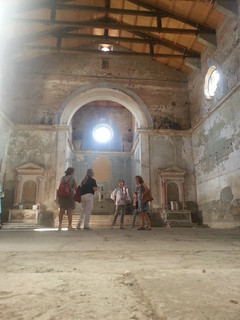 Padova, Castello Carrarese | by Padova Convention & Visitors Bureau