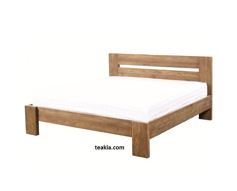Teak Wood Bedroom Furniture Teak Furniture Indoor Furnitur Flickr