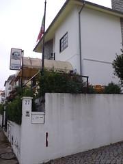 GEDC0571
