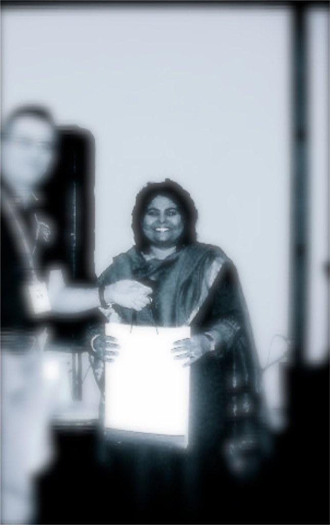 'Smita Nair Jain' -site:wikipedia.org -site:wikimedia.org