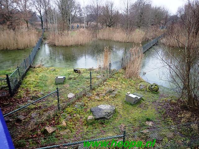 2012-12-10    Lelystad 40 Km  (35)
