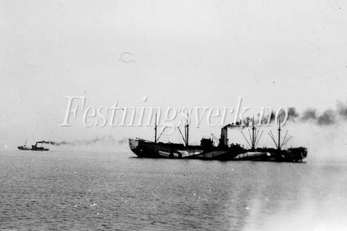 Donau 1940-1945 (10)
