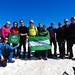 2017-02-26 Subida invernal al Cerro del Caballo
