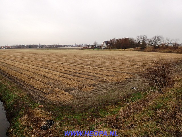 2017-03-07             Hillegom 24 Km (17)