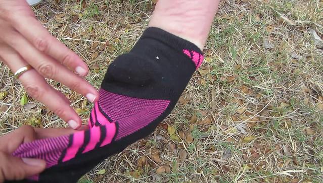 Original socks