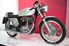 1971 Ducati 350 Desmo Silver Shotgun _a