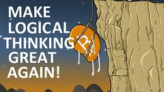 Bitcoin Scaling Should Be Logical, Quick and Painless!