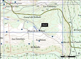 FRI_07_M.V.LOZANO_ALRERAL_MAP.TOPO 2