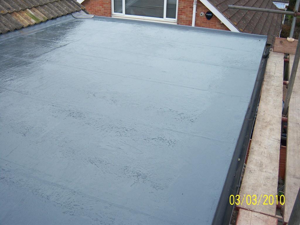 sandy davey roof 020