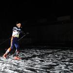 foto: Sportgroup.cz
