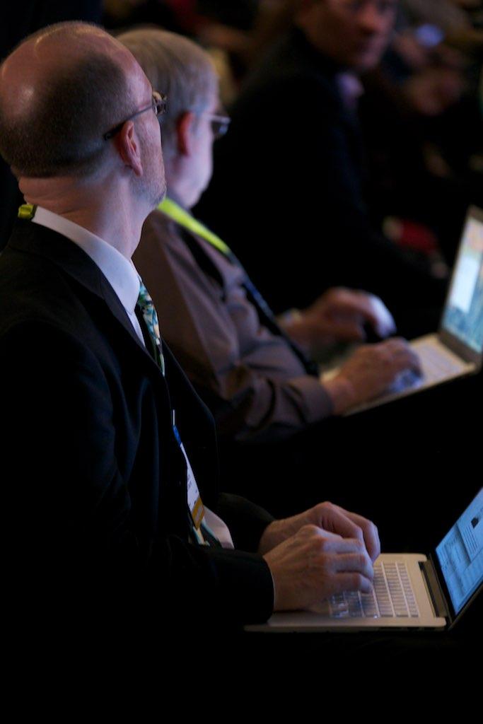 Digital Health- The Debate-4038